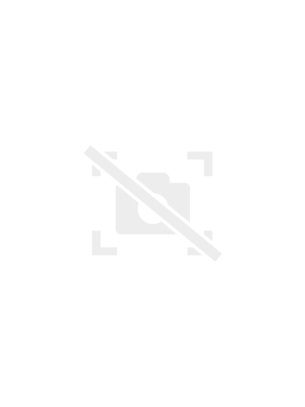 Strickpullover Pullover Langarm Sweatshirt Rollkragen OZONEE
