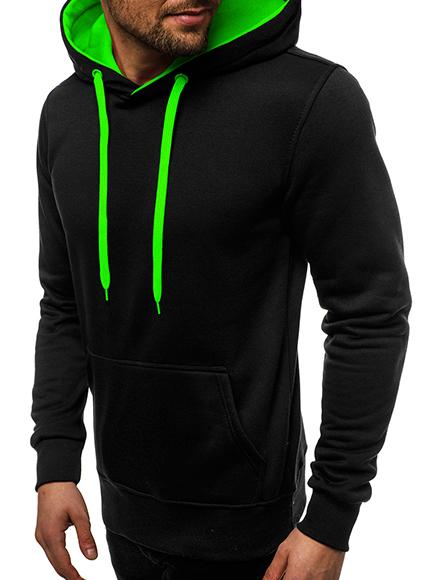 Sport Kapuzenpullis & Sweatshirts Pakistan Jacke Sweatjacke
