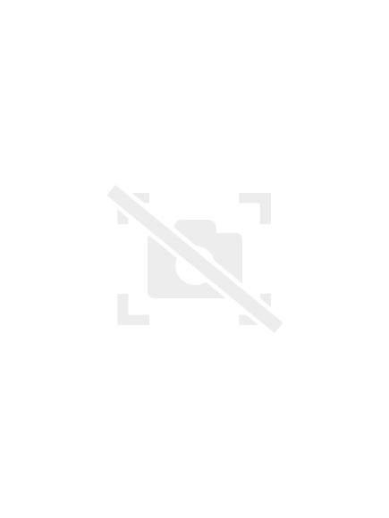 OZONEE N//5382 Herren Weste Kapuzenjacke Bodywarmer Steppweste Sweatjacke